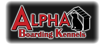 Alpha Boarding Kennels